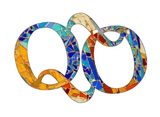 logo_fb4